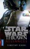 Star Wars - Thrawn tome 2 - Alliances (2)