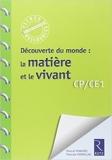 Découverte du monde - Le temps CP-CE1 : Fiches à photocopier ; programmes 2008 de Françoise Bellanger ,Anne Cresci (Illustrations) ( 13 mai 2009 ) - Retz (13 mai 2009) - 13/05/2009