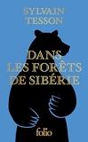 Dans les forêts de Sibérie - Gallimard - 01/11/2018