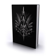 Guide Assassin's Creed - Syndicate - édition collector de Sony PlayStation 3