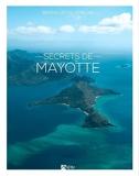 Secrets Mayotte