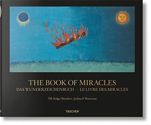 VA-Le livre des miracles