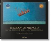 VA-Le livre des miracles - Seconde édition de Till-holger Borchert