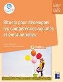 Rituels pour développer les compétences sociales et émotionnelles - Maternelle