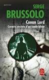 Conan Lord - Carnets secrets d'un cambrioleur