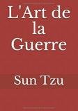 L'Art de la Guerre - Independently published - 21/11/2019