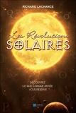 Les Révolutions solaires en astrologie - Découvrez ce que chaque année vous réserve