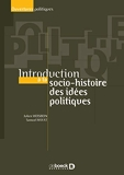Introduction à la socio-histoire des idées politiques (2020)