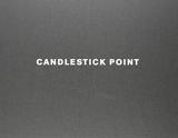 Lewis Baltz - Candlestick Point by Lewis Baltz (2011-06-06) - Steidl - 06/06/2011