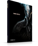 Dark Souls - The Official Guide - 12/10/2011