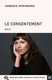 Le consentement - Voir de près - 29/04/2020