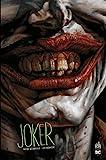 Joker - Intégrale (DC Deluxe) - Format Kindle - 6,99 €