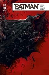 Batman Rebirth - Tome 10 de TAYLOR Tom