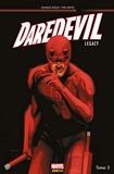 Daredevil Legacy (2018) T03 - La mort de Daredevil - Format Kindle - 15,99 €
