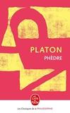 Phèdre - Le Livre de Poche - 20/06/2007