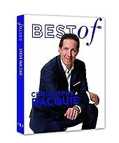 Best of Christophe Bacquié de Christophe Bacquie