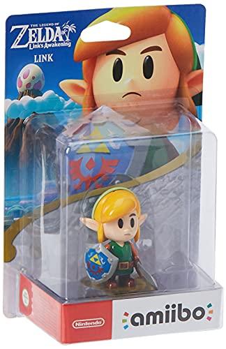 Collection The Legend of Zelda