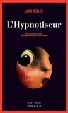 L'hypnotiseur - Actes Sud - 28/08/2010