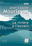 La rivière à l'envers, Tome 1 - Tomek (Grands Caractères) - Editions de la Loupe - 22/02/2019