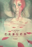 Fables intégrale - Tome 7