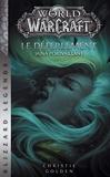 World of Warcraft - Le Déferlement (NED) - Panini - 07/11/2018