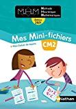 MHM - Mes mini-fichiers CM2 - 2021 - Nathan - 03/06/2021