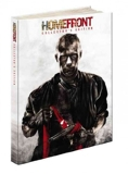 (HOMEFRONT COLLECTOR'S EDITION: PRIMA OFFICIAL GAME GUIDE ) By Hodgson, David (Author) Hardcover Published on (03, 2011) - Prima Games - 15/03/2011