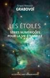 Les étoiles - Séries numériques pour la vie éternelle