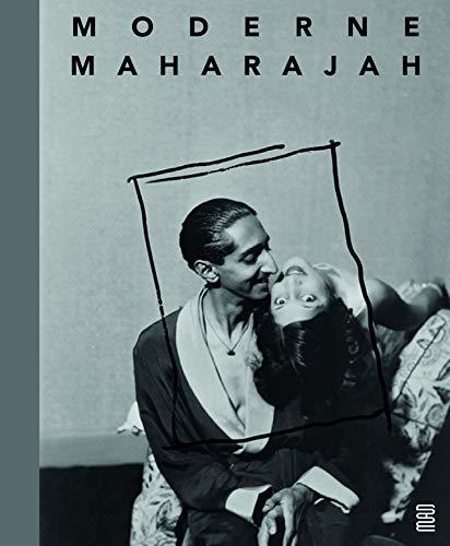 Moderne Maharajah