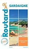 Guide du Routard Sardaigne 2021/22