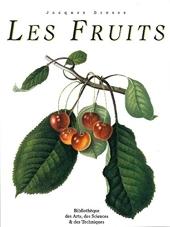 Les Fruits de Jacques Brosse