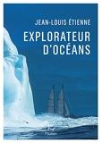 Explorateur d'océans
