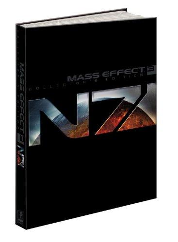 Mass Effect 3-