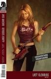 Buffy contre les Vampires Saison 8 T04 (Nouvelle édition)