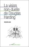 La vision non-duelle de Douglas Harding