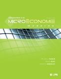 Introduction A La Microeconomie Moderne 4e Edition