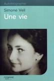 Une vie - Feryane - 17/01/2008