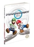 Mario Kart (Wii) Prima Official Game Guide (Prima Official Game Guides) by David Hodgson (2008-04-27) - Prima Games - 27/04/2008