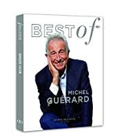 Best of Michel Guérard de Michel Guérard