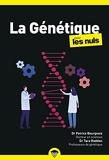 La Génétique Pour les Nuls Poche, 2ème édition