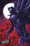 Spider-Man Noir - Crépuscule à Babylone