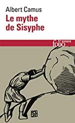 Le mythe de Sisyphe d'Albert Camus