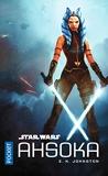 Star Wars - Ahsoka