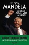 Un long chemin vers la liberté (Documents) - Format Kindle - 9,99 €
