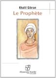 Le prophète - Alexandre Stanké - 12/05/2014
