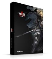 Nioh Collectors Edition Strategy Guide de Future Press