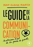 Le guide de la communication (Poche-Vie professionnelle) - Format Kindle - 5,49 €