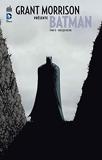 Grant Morrison Présente Batman - Tome 8