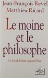 Le moine et le philosophe - Nil (Editions) - 01/04/1997