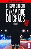 Dynamique du Chaos (Edition non censurée) - Ring - 19/01/2017